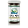 Mind-Max (90 Caps)