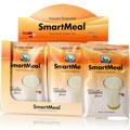 SmartMeal Vanilla Samples (20 packets)
