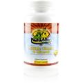 Sunshine Heroes Multiple Vitamin & Mineral (90 Soft Chews)