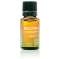 RECOVER Soothing Essential Oil Blend (15 ml)