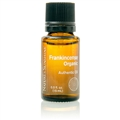 Frankincense, Organic (15 ml) $15% Off. Oct 1 - 31