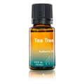 Tea Tree (15 ml) $15% Off. Oct 1 - 31
