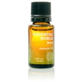 ESSENTIAL SHIELD Essential Oil Blend (15 ml)