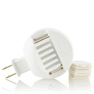 Aroma Plug-In Diffuser