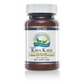 Kava Kava Concentrate (60 Caps)