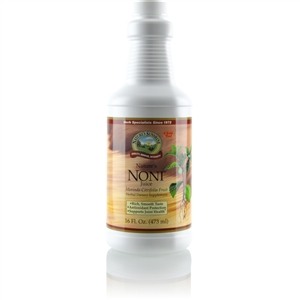 Nature's Noni (16 fl. oz.)