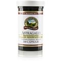 Astragalus (100 Caps)