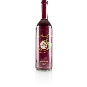 Thai-Go® (Two-25 fl. oz. bottles)