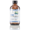 Silver Shield w/Aqua Sol (20 Ppm) (4 fl. oz.)