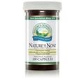 Nature's Noni® (100 Caps)