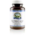Nutri-Calm® (60 Tabs)