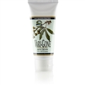 Vari-Gone® Cream (2 oz. Tube)