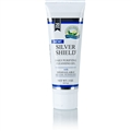 Silver Shield Gel (20 Ppm) (3 oz. Tube)