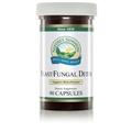 Yeast / Fungal Detox (90 Caps)