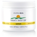 Xylitol Mints (Lemon) (240)