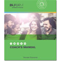 IN.FORM Coach's Manual - English