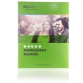 IN.FORM Participant Manual - English