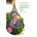 Authentic Essential Oils Guide (10) - English