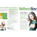 Wellness Now Biome Breakthrough - English (25)