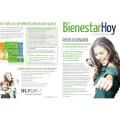 Wellness Now Biome Breakthrough - Spanish (25)