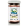 Eleuthero (100 Caps)