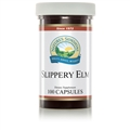 Slippery Elm (100 Caps)