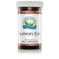 Slippery Elm (100 Caps)