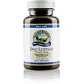 Zinc Lozenge (60 Tablets)