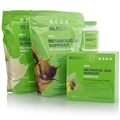 Good Pack - IN.FORM Pea Vanilla And Chocolate, Cardio Kit