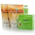 Good Pack - SmartMeal Vanilla And Chocolate, Cardio Kit