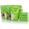 Better Pack - IN.FORM Pea Vanilla And Chocolate, Cardio Kit