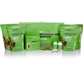 IN.FORM Metabolic Age Support System – Pea, Chocolate