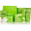 IN.FORM Metabolic Age Support Maintenance Kit - Pea Protein