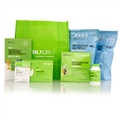 IN.FORM Metabolic Age Support Maintenance Kit - Whey, Vanilla Protein