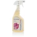 Nature's Fresh Enzyme Spray