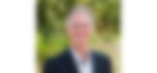 Directeur Natuurbeheer Teo Wams