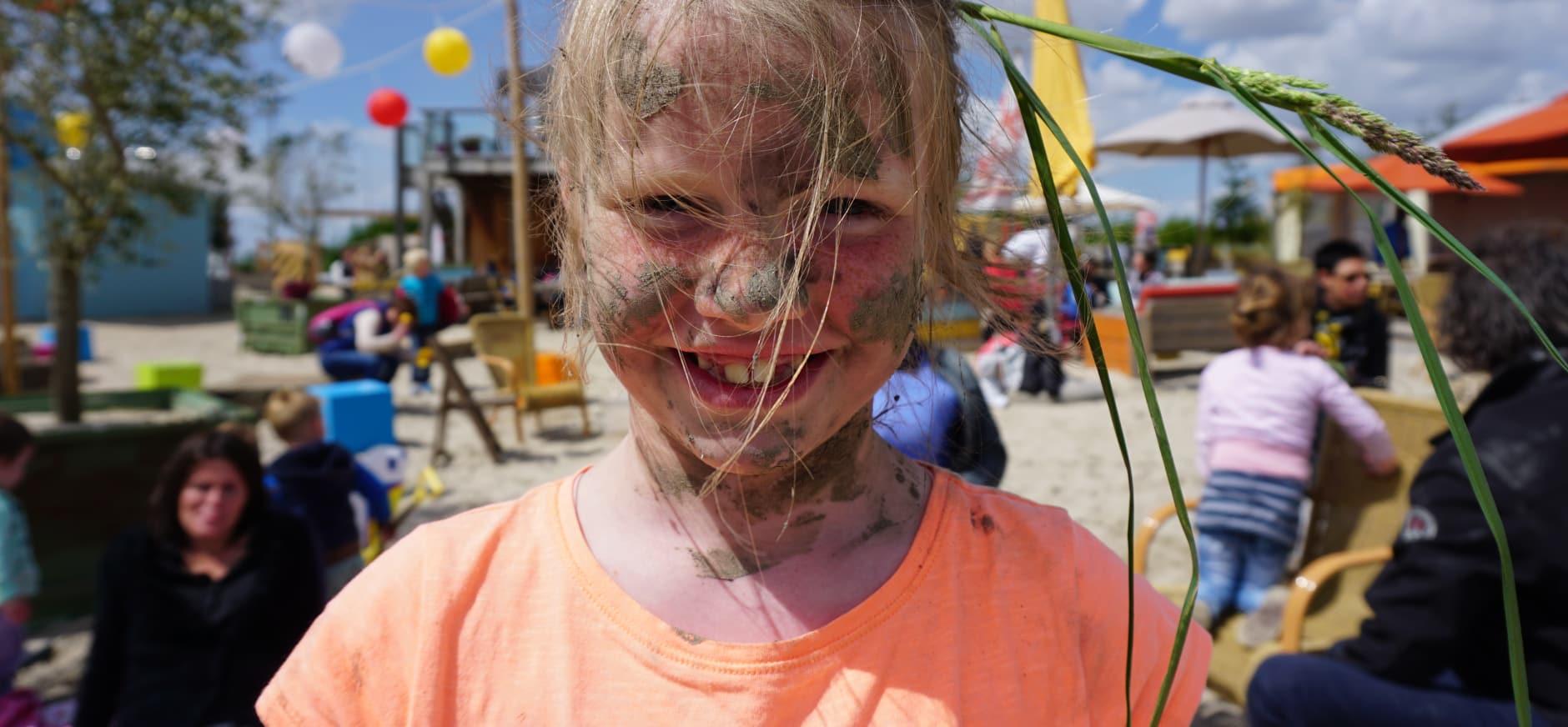Tweede Festival van OERRR in Kraggenburg: mis het niet!