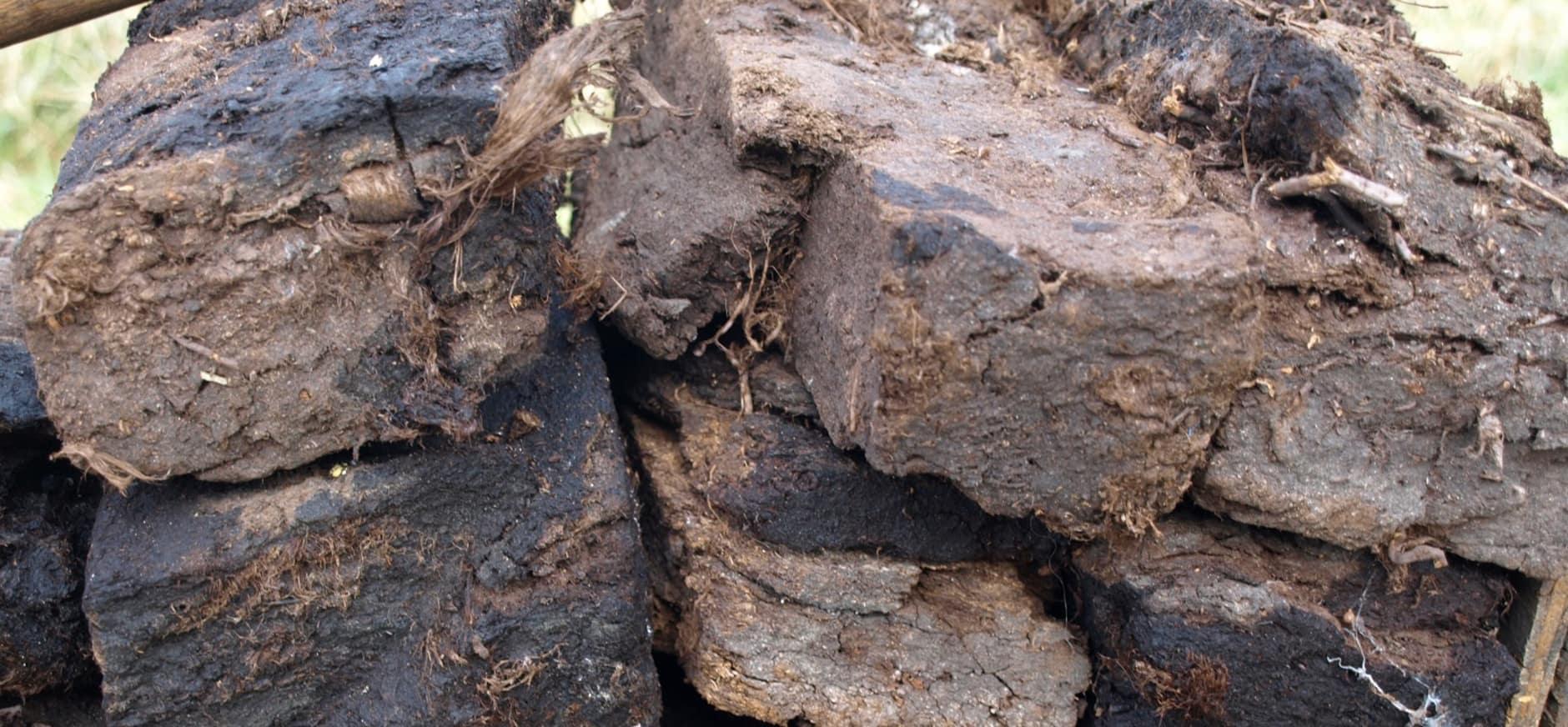 Cultuurlandschap Vinkeveense plassen bedreigd