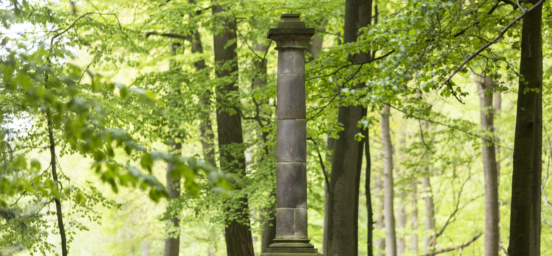 Slotplaats Johann Hermann Knoop