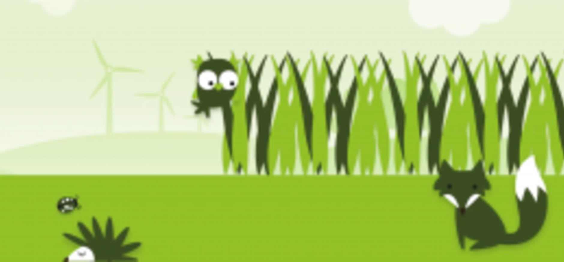 GrasGoed-animatie