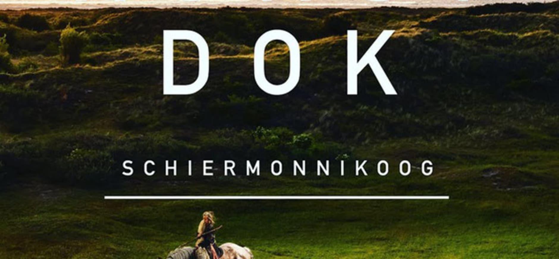KUNSTDOK Schiermonnikoog