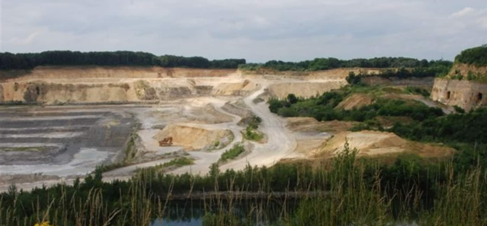 Raad van State vernietigt milieuvergunningen ENCI Maastricht
