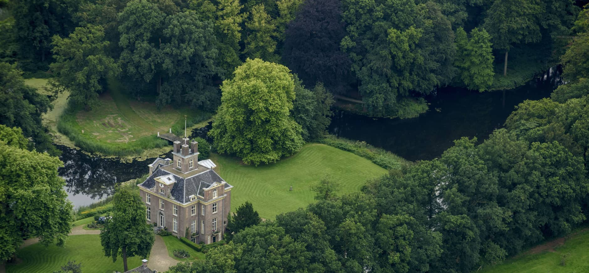 Oud Groevenbeek Veluwe