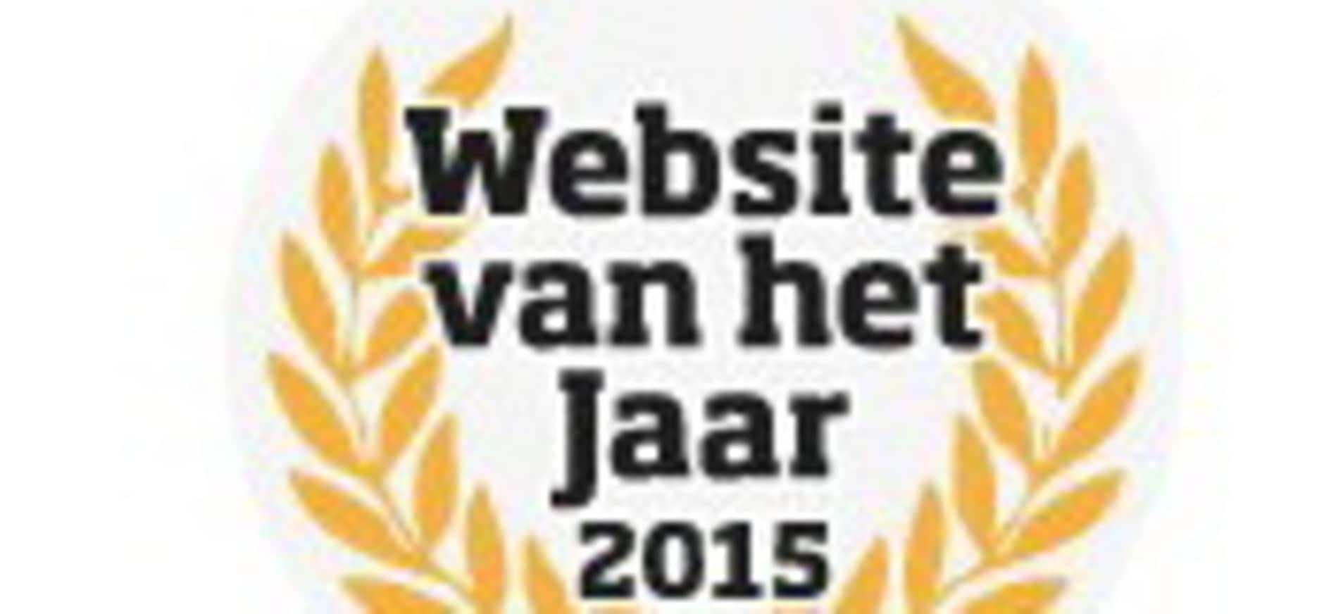 Stem op Natuurmonumenten.nl!