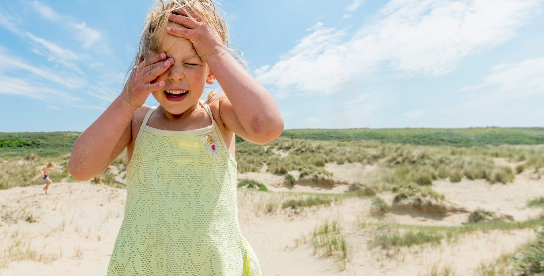 OERRR kinderactiviteiten in de zomer