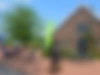 Duurzaam dak voor Priesnitzhoeve Veluwezoom