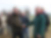 Boeren en natuurbeschermers: samen nieuw groen Rotterdam/Zoetermeer beheren
