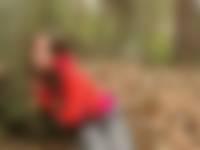 OERRR Ontdek de geluiden uit het bos in 's-Graveland