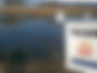 Lijsttrekkers springen slootje op het Dwingelderveld tijdens waterdebat