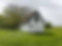 Kooikerhuisje - Eendenkooi Spang